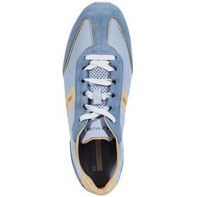 Helly Hansen Barlind - Chaussures Femme - bleu